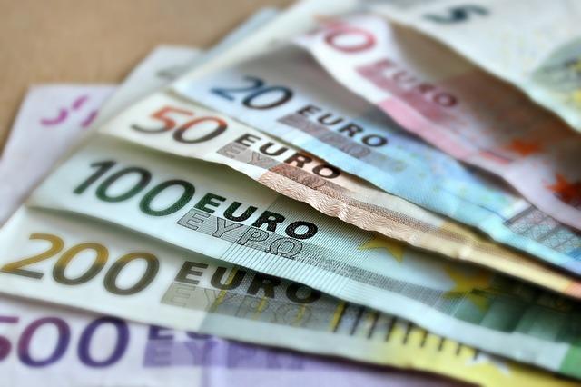 měna euro.jpg