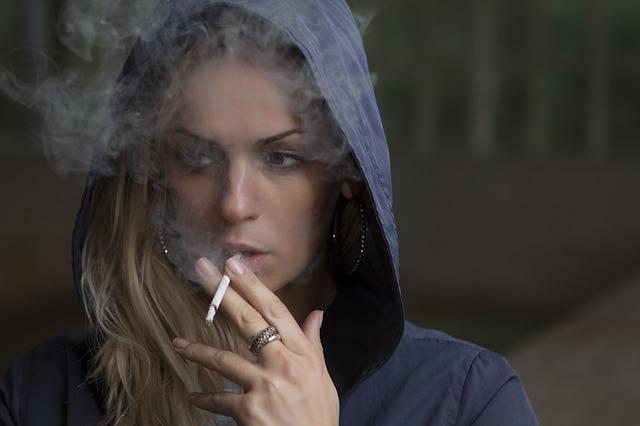 kouření.jpg