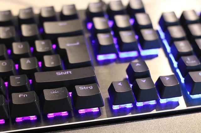 hráčska klávesnica.jpg
