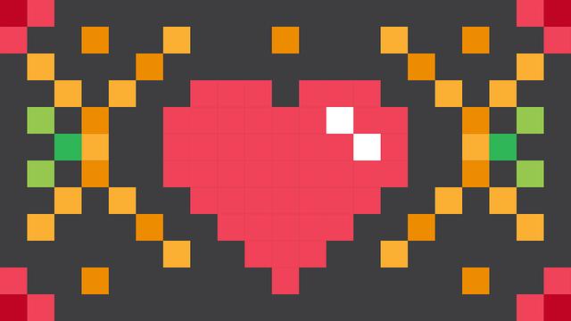 srdce z pixlov.png