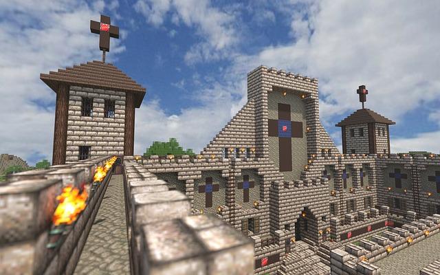 Budujte v Minecraft.jpg
