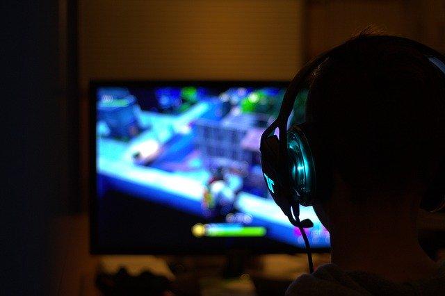hráč počítačových hier.jpg