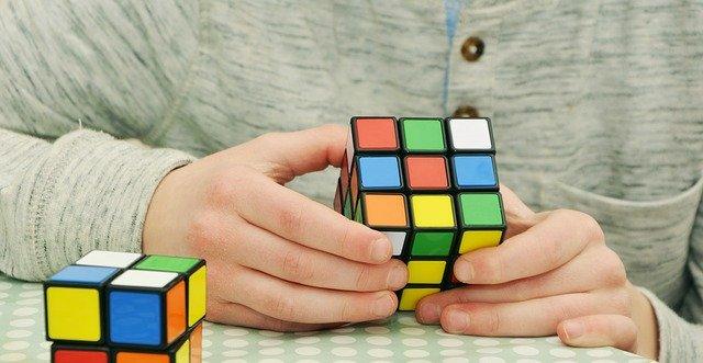 riešenie Rubikovej kocky.jpg