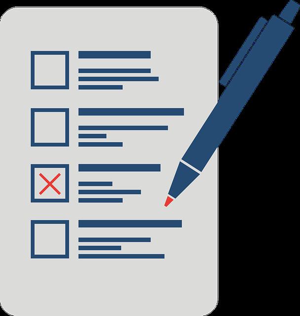 volební lístek.png