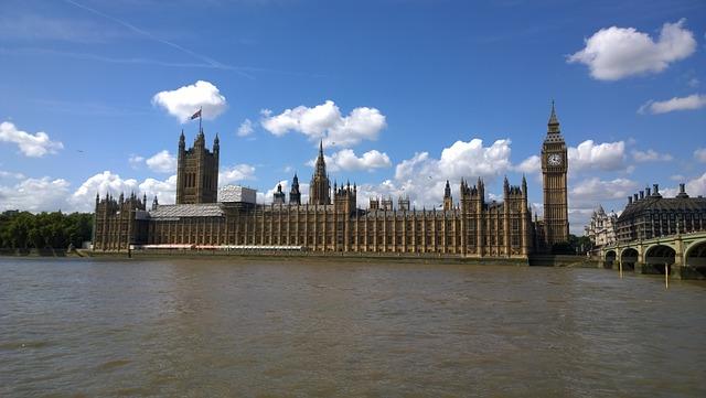 Parlament Veľkej Británie.jpg