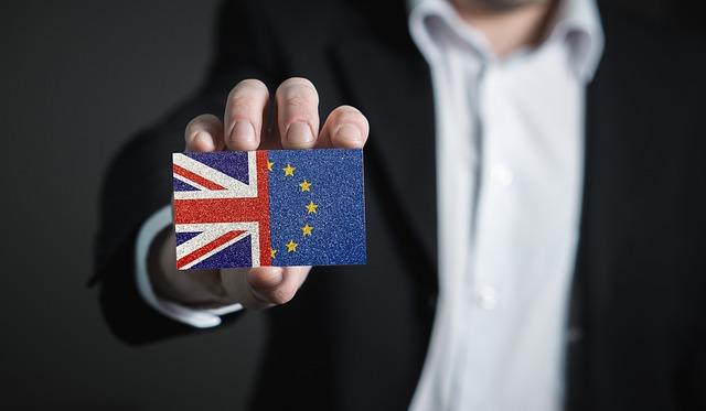 Brexit a EÚ.jpg