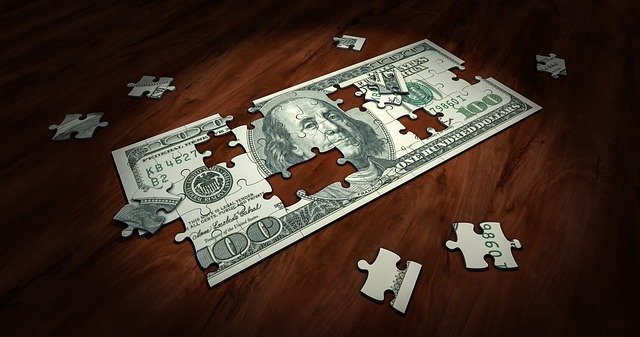Dolárové puzzle.jpg