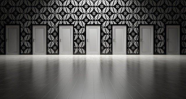 rôzne dvere na výber.jpg