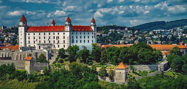 Bratislavský hrad.jpg