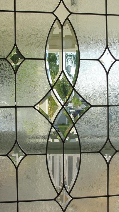 leaded-glass-1530931_960_720