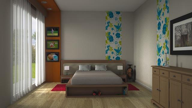 room-1334323_640